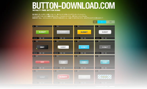 button-download.com