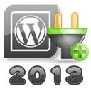 wordpressplugin2013