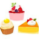 sweetsdeco