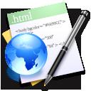 無料htmlエディタのまとめ 使えるフリーソフトはコレだ 副業学校
