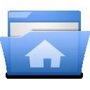 無料ホームページ素材のまとめ 使えるアイコン イラスト 写真 テクスチャ ボタンがフリー 副業学校