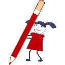 赤ペン先生とは?添削者歴10年の私がバイトの始め方やメリット・デメリットを紹介