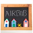 Airbnbはデメリットが一杯?家主、宿泊客ともに危険はある