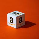 Amazonせどりの副業で月収10万円を達成したコツ
