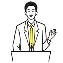 セミナー業の成功の秘訣は最初のヒアリングが一番重要!